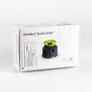 Устройство для введения катетера квик-сертер (Quick-serter)  ММТ-305